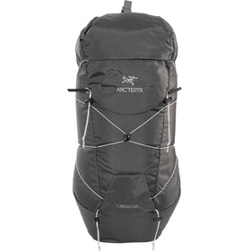 Arc'teryx Cierzo 28 Backpack black
